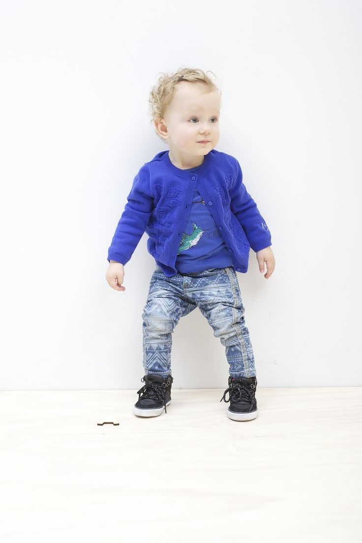 17 Best Images About Tumble 'n Dry On Pinterest