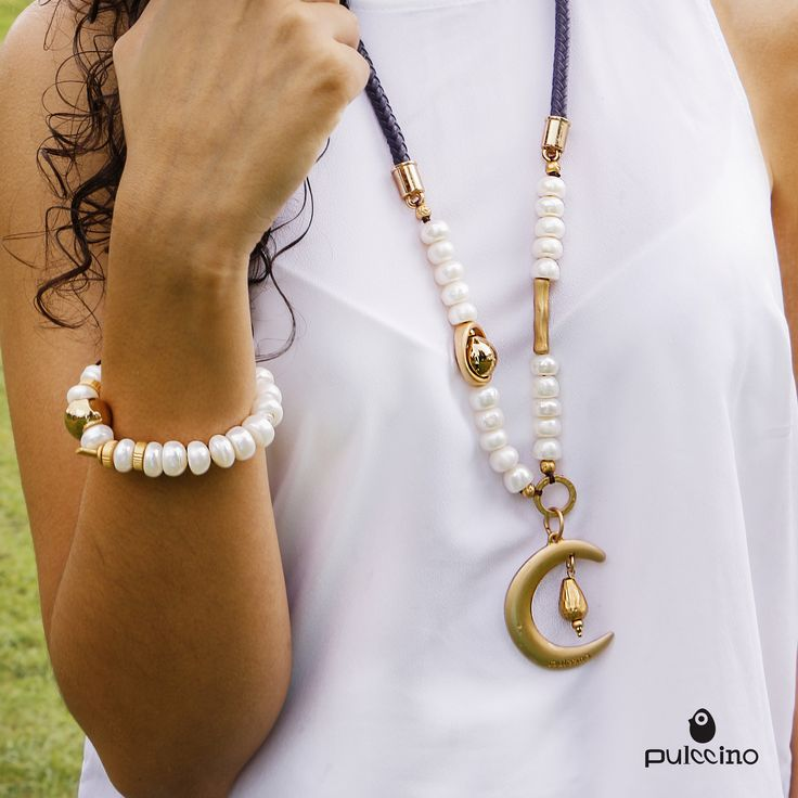 #pulccino #accesorios #joyeria #jewelry #accesories