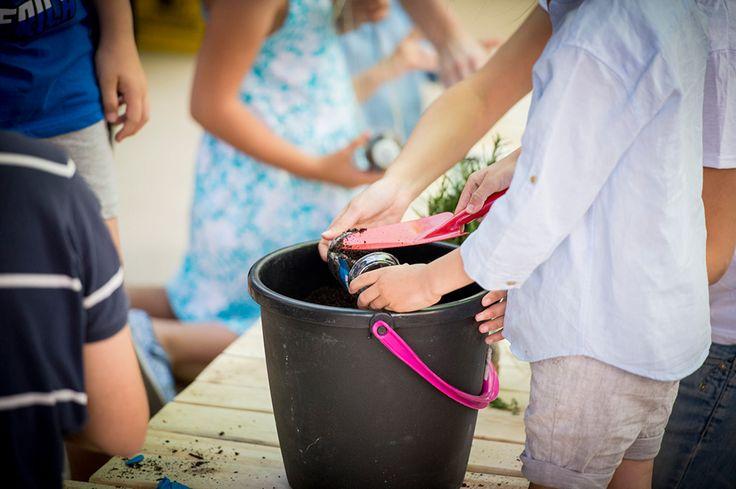 Ecoembes y SEO¡/BirdLife firman un acuerdo para concienciar a la sociedad sobre la importancia de reciclar los residuos de envases y el cuidado de la Biodiversidad