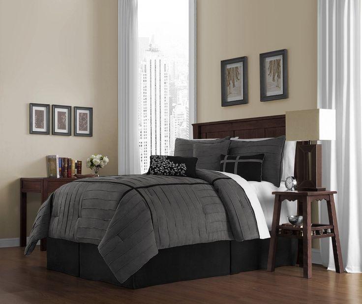 39 best bedroom interior design images on pinterest for Ellington bedroom set