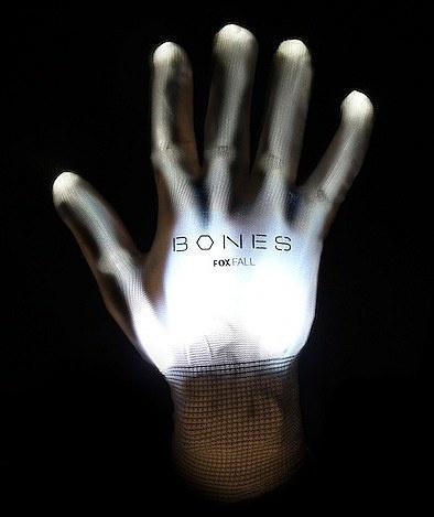 Bones: révélations à propos de la saison 8 et nouveau générique - TVQC