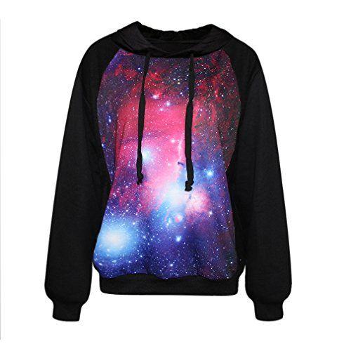 Voglee- Fashion Digital Print Finn Autumn Winter Hooded Sweater (purple galaxy) Voglee http://www.amazon.com/dp/B00NR4GRVC/ref=cm_sw_r_pi_dp_QRzHvb096X41F