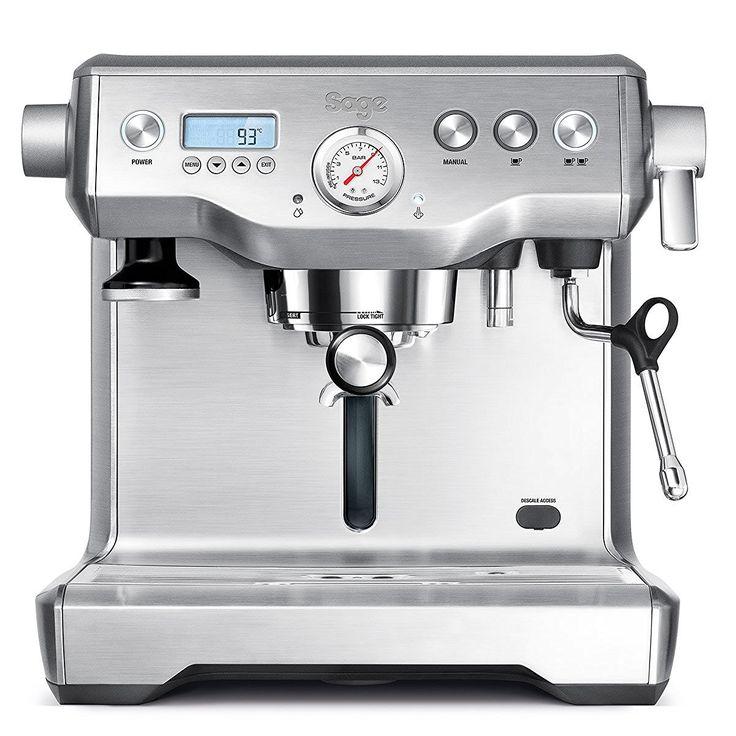 italian espresso machine stovetop la marzocco commercial brands reviews
