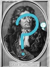 Jean de la Fontaine : le quiz