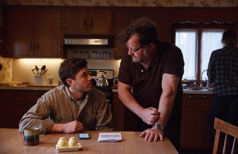Exploring the brilliance of Kenneth Lonergan