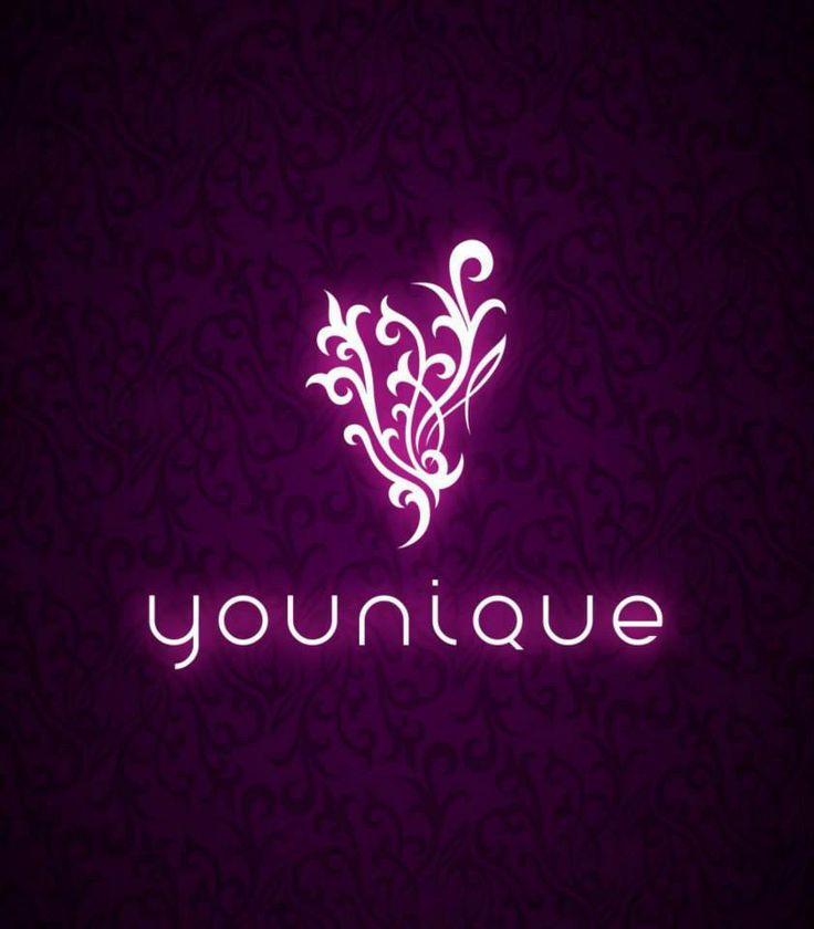 Younique : Tous les messages sur Younique  Le blog de Krystalinette