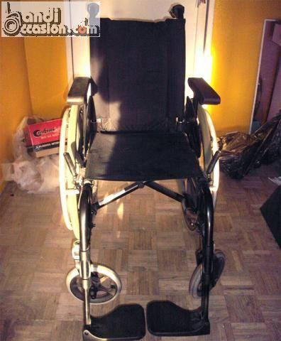 fauteuil invacare pliable annonces handi occasion pinterest petites annonces gratuites. Black Bedroom Furniture Sets. Home Design Ideas