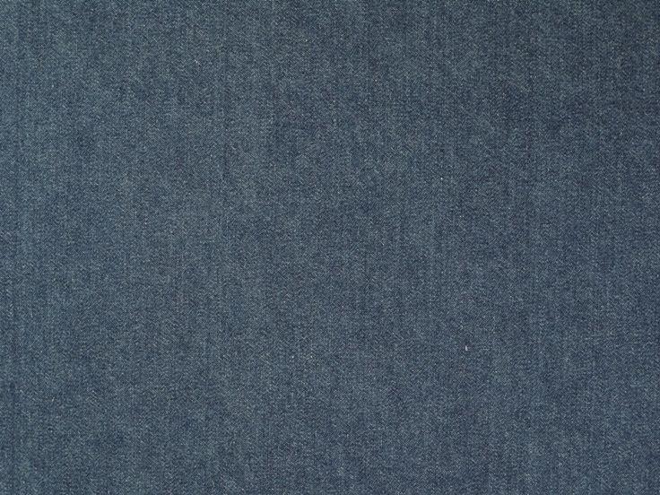 Jeans stonewashed,tessuto elastico (93% cotone, 2% elastan) blu, ca. 145cm