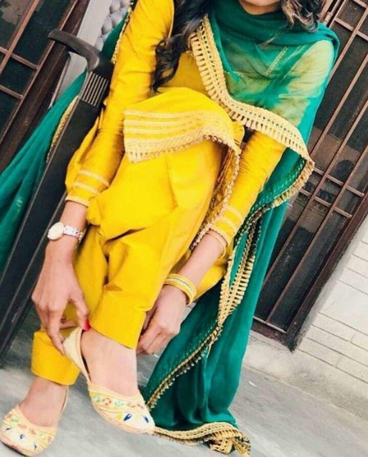 Manidrehar Girl Suits Punjabi Suits Party Wear Embroidery Suits Design