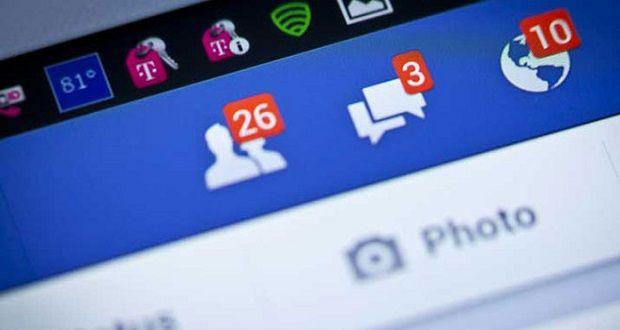Facebook Notify'ın Ekran Görüntüleri Sızdı