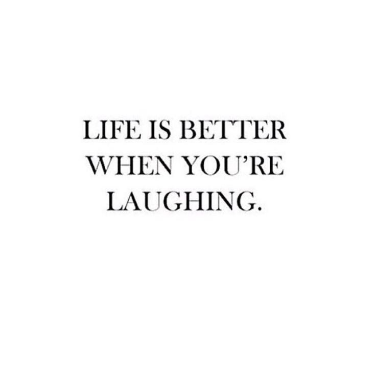 25 best funny selfie quotes on pinterest instagram