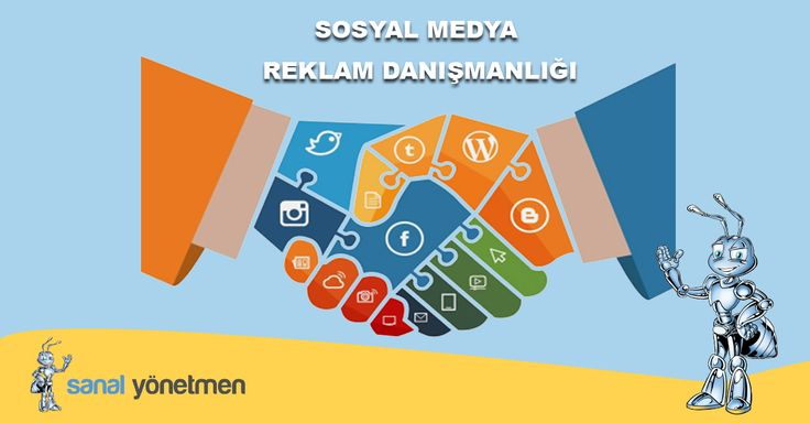 Sosyal Medyada Doğru Bütçe ile Uygun Reklam Kampanyaları Oluşturabilmek İçin Sanal Yönetmen'den Destek Alabilirsiniz. #socialmedia #advertising  http://sanalyonetmen.com/reklam-danismanligi/