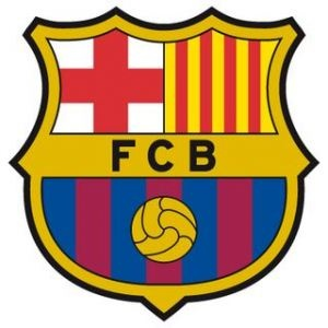 Barcelona - Check out more #Top #Club #Teams @ http://pinterest.com/SoccerFocus/Top-Club-Teams
