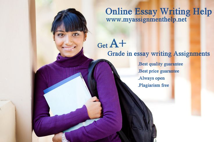 Help with dissertation writing fellowships