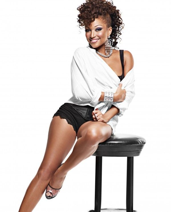 Chante Moore Talks Singing Career, Filming R Divas And More! LOVE THIS WOMAN...ONE OF MY FAV SINGING BEAUTYS