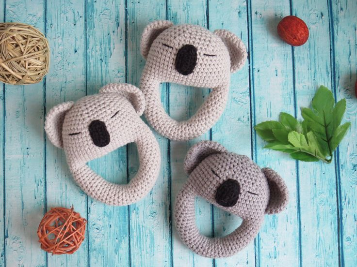 Rattle, Newborn toy, Crochet baby toy, First toy, Baby toy, Bed toy, Toy educational, Baby toy handmade, Toys for babies, Toys for newborns
