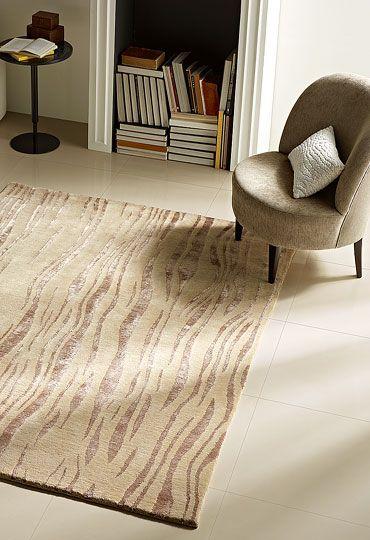 Wovenground | Modern Rugs | Zetta Rugs 200x290cm £1099