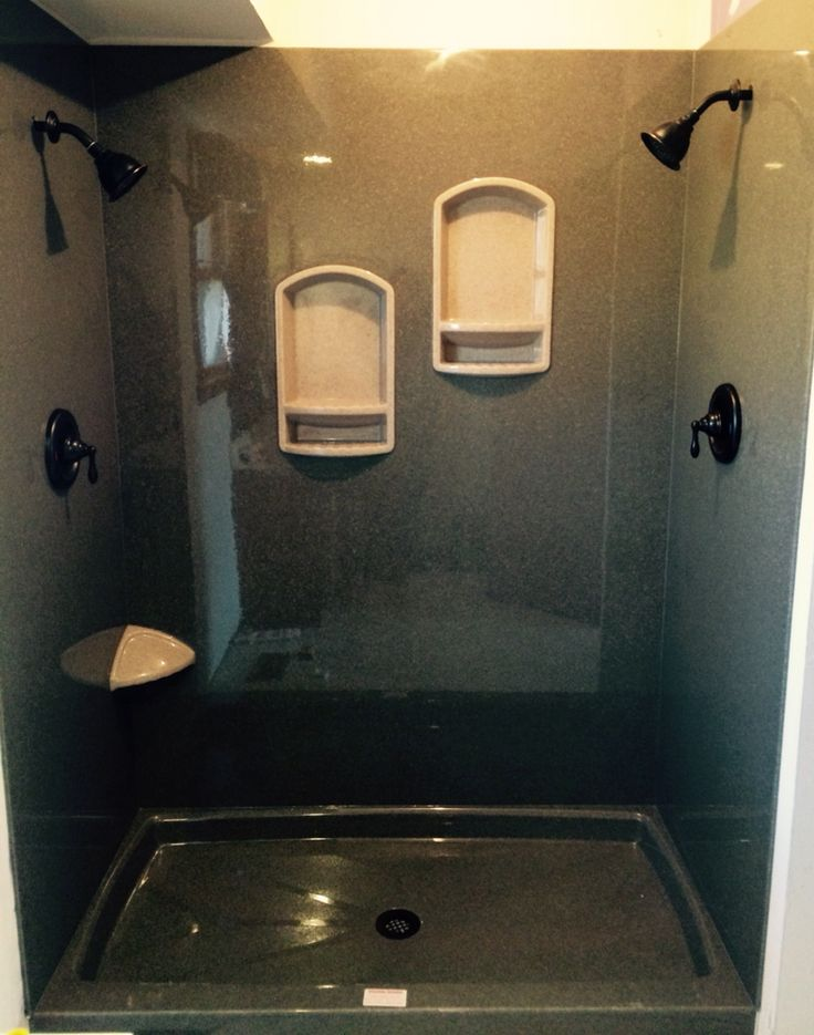26 best Onyx Showers and Vanities images on Pinterest ...
