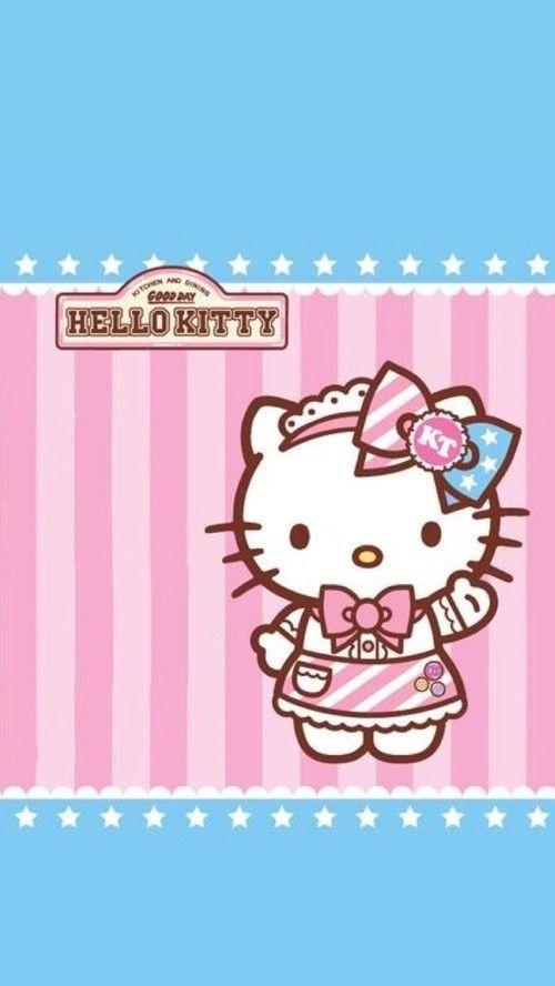 Hello Kitty Tapete Auf Rechnung : zu kitty auf Pinterest Hello Kitty Tapete, Hallo Kitty und Sanrio