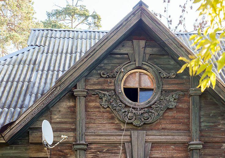 Moscow @nalichniki.com/kalendari-otpravlyayutsya-v-put/