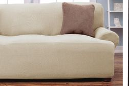 Buyout Sofa from Ollie's Bargain Outlet $29.99