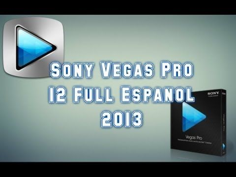 29 best sony vegas templates images on pinterest | role models, Presentation templates