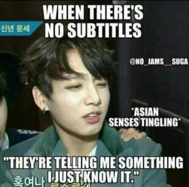Funny Bts Memes Kpop Memes Bts Bts Memes Bts Memes Hilarious