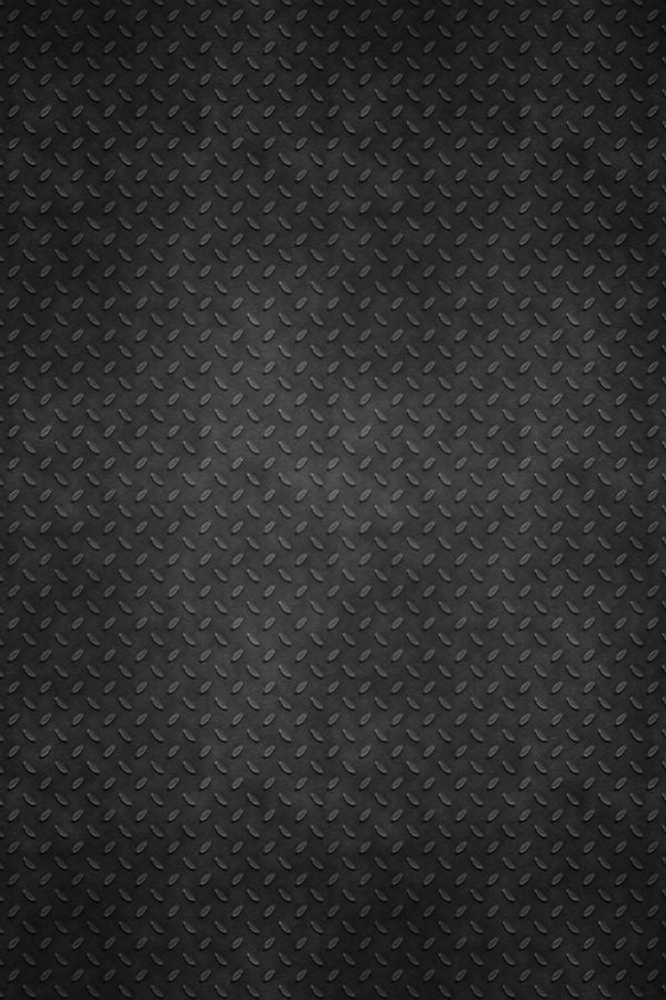 Black Background Metal Texture Wallpaper Iphone 640 215 960