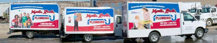 Boise plumber, Meridian plumber, Boise plumbing >> Boise plumber --> www.masterrooter.com