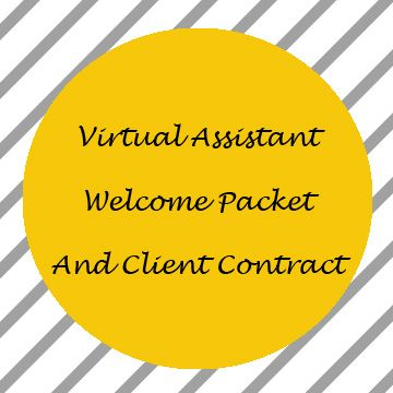 top    virtual assistant  interview questions and answers       jpg cb