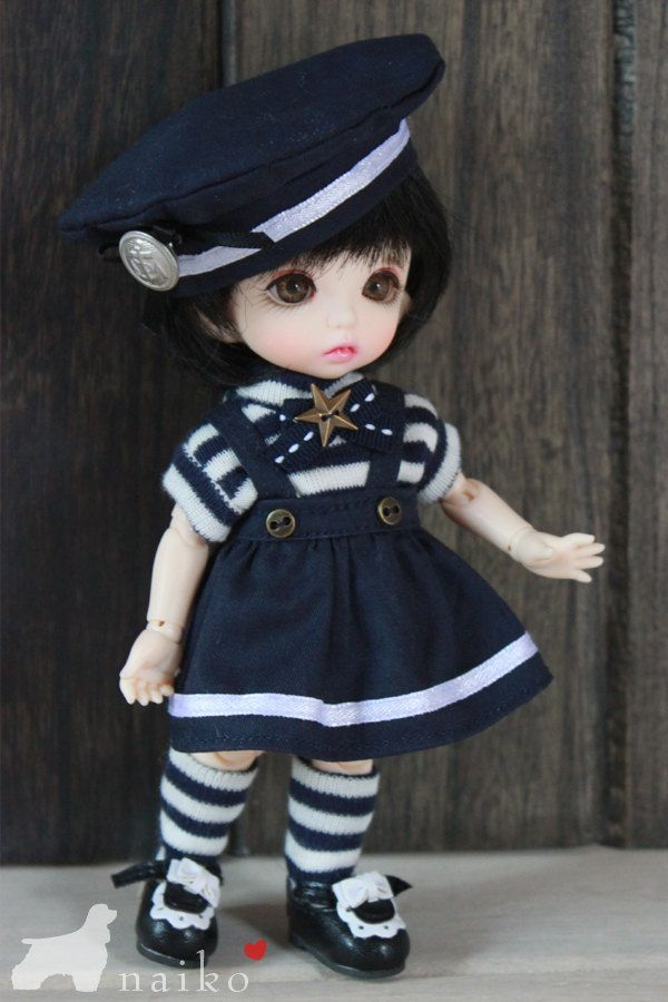 1000 Ideas About Sailor Clothing On Pinterest 18th
