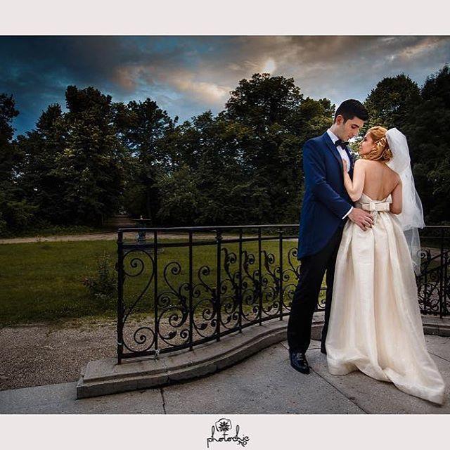 Always believe that something wonderful is about to happen #parlorbride #parlordress #parlorfairytale #handmade #design #romaniandesigners #handmade #silk #organza #romance #love #ido #weddingphotography #weddingdress #wedding #inspiration #princess