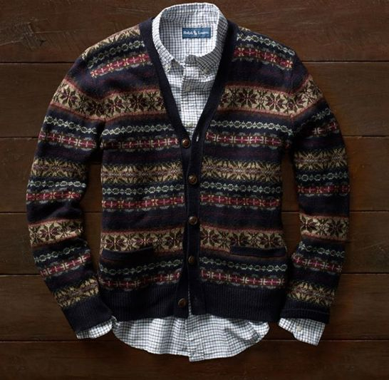 1041 best Fair Isle Stranded Colorwork images on Pinterest ...