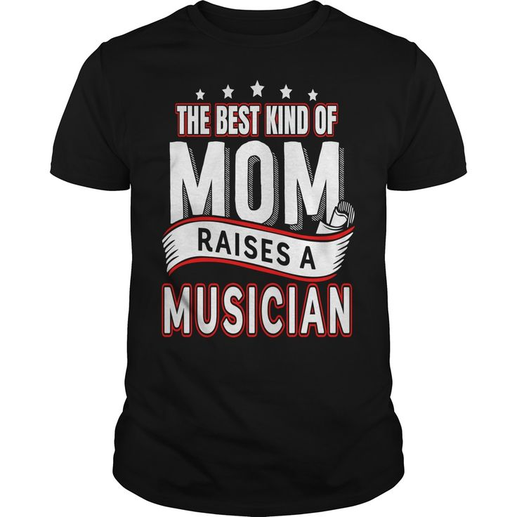 Awesome 1977 Tshirt and sweater ,Make someone happy with the gift of a lifetime,this includes back to school,thanksgiving,birthdays,graduation,Christmas,Halloween costumes,first day,last day,and any special celebrations. For womens,youth and mens siz