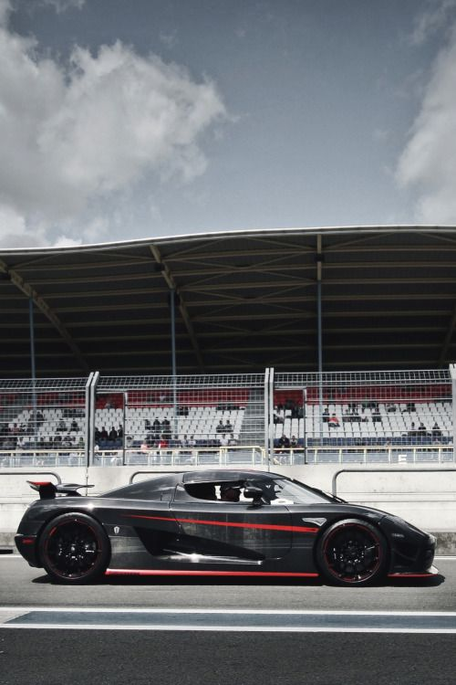 19 best super cars images on pinterest cool cars nice cars and desvre fandeluxe Image collections