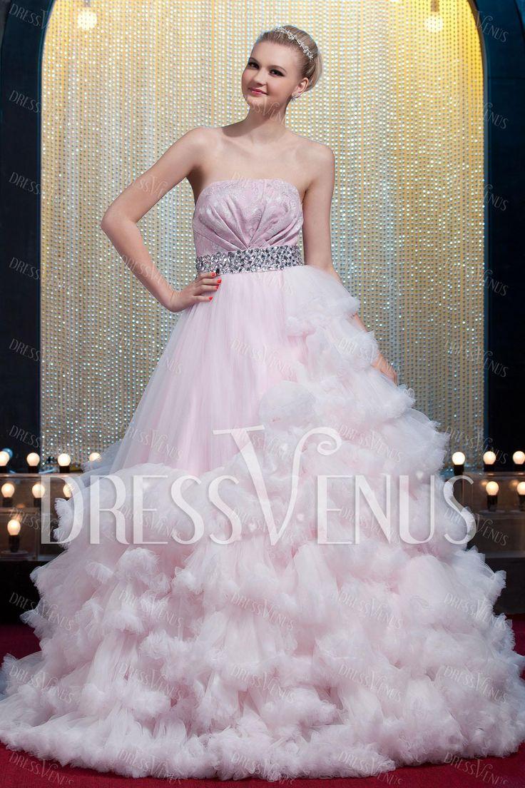 Gemütlich Taylor Swift Prom Kleider Fotos - Brautkleider Ideen ...
