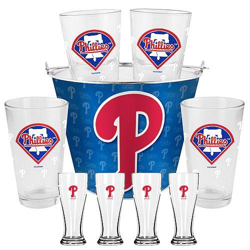8 best Phillies images on Pinterest | Philadelphia phillies ...