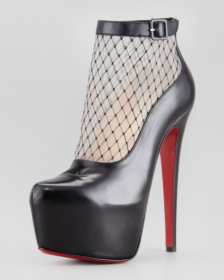 christian louboutin nail polish neiman marcus cheap shoes from china