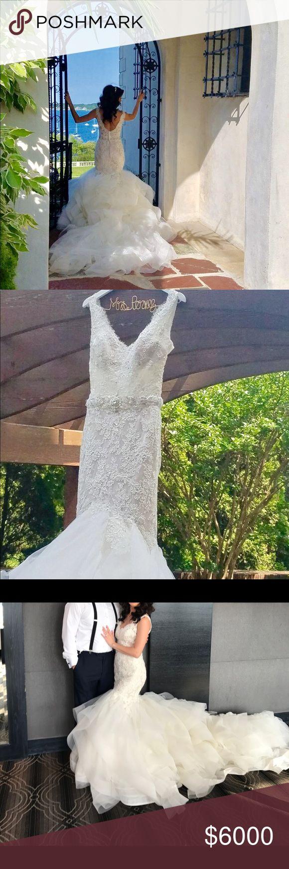 Best Eve Of Milady Wedding Gowns Ideas On Pinterest Miladys