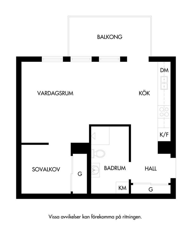 Våningen & Villan - Vi får bostäder sålda!