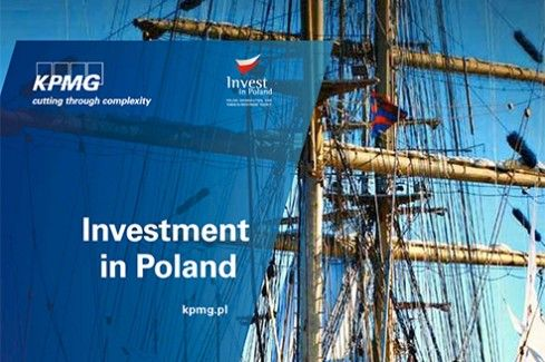 Compendium of Knowledge About Investment in Poland | Link to Poland