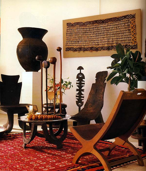 African Living Room Design Ideas: 25+ Best Ideas About African Living Rooms On Pinterest