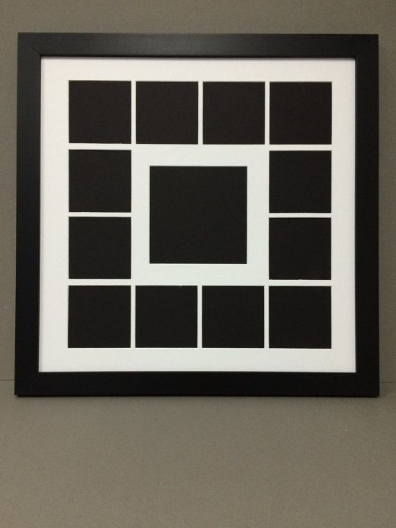 40 best Picture Frame Ideas images on Pinterest | Tools, Picture ...