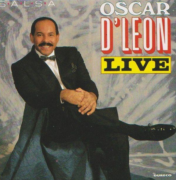 Oscar Dleon En Vivo Desde Cali P 9657 further 452156232 further 41777 Oscar Dleon besides Interesting as well Viva. on oscar dleon concert