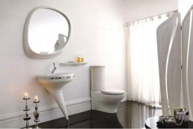 Appliances: Isabella Pedestal Vanity Set - http://homeypic.com/isabella-pedestal-vanity-set-2/