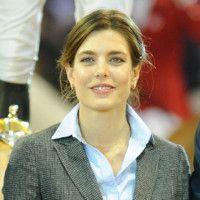 Charlotte Casiraghi maman : quel prénom pour le nouveau bébé de Monaco ?