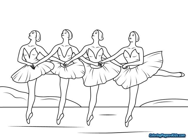 25 Excellent Photo Of Ballet Coloring Pages Albanysinsanity Com Ballerina Coloring Pages Dance Coloring Pages Horse Coloring Pages
