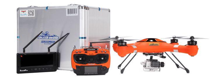 JOStech Australia UAV - Buy DJI Mavic DJI Spark and Splashdrone 3 at best prices http://ift.tt/2s4IfCn DJIPhantom3Pro - http://ift.tt/1KqoExG