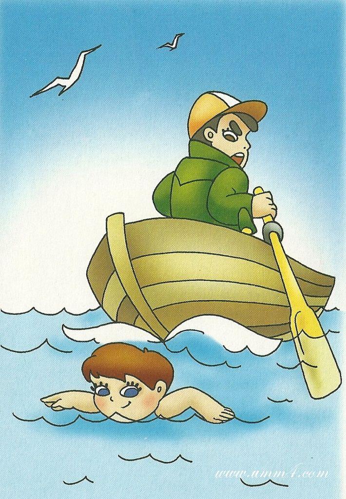 bezopasnost-detej-na-vode 5