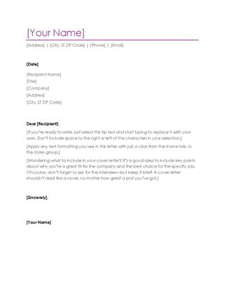 Best 25+ Cv resume sample ideas on Pinterest Cv format sample - resume template no work experience